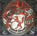 Voss-Wolffradt-Wappen-HGW.jpg