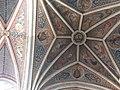 Votivkirche Decke1.jpg