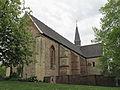 Vreden, die Stifftkirche Felicitas D4 foto1 2012-04-30 16.35.jpg