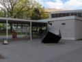 Vretens tunnelbanestation, utsidan.JPG