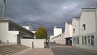 Vs tauberbischofsheim 01.jpg