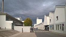 Vs Casino Tauberbischofsheim
