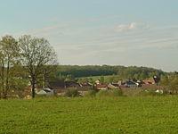 Vue Vy lès Lure.JPG
