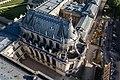 Vue aérienne du domaine de Versailles le 20 août 2014 par ToucanWings - Creative Commons By Sa 3.0 - 35.jpg