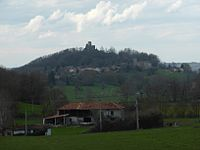 Vue sur Montespan.JPG
