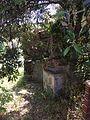 Vuelta a Can Genoer - panoramio (10).jpg