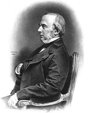 Adolphe Vuitry