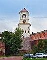 Vyborg ClockTower 006 8692.jpg