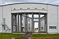 Vyborg Hermitage 006 8534.jpg