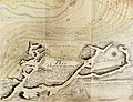 Vypustek map (1807).jpg