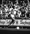 Würzburger FV - FC Würzburger Kickers Saison 1998-99.jpg