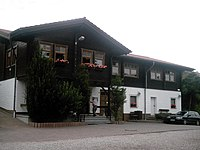 Würzweiler- Bürgerhaus 8.7.2007.jpg