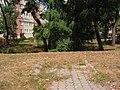 Włocławek-path leading to former war cemetery.jpg