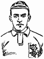 W. L. Bunting.png