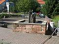 WAK Weilar Brunnen.jpg