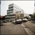 WIFI Dornbirn 1975.tif