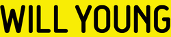 WILL YOUNG LOGO1.png