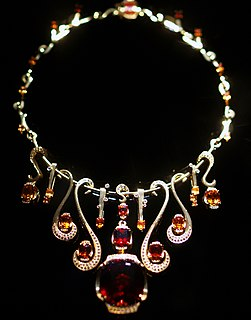 article of jewellery