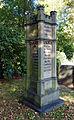 WLM13 K Melaten Denkmal Explosionsopfer 1851.jpg