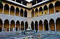 WLM14ES - Claustre Reial Monestir de Pedralbes, Les Corts, Barcelona - MARIA ROSA FERRE (8).jpg