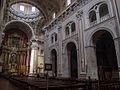 WLM14ES - Semana Santa Zaragoza 18042014 448 - .jpg