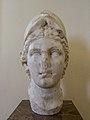 WLM14ES - Tarragona Museo Nacional Arqueológico 00093 - .jpg