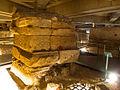 WLM14ES - Zaragoza museo del foro romano 00530 - .jpg