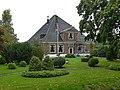 WLM - M.arjon - Middenbeemster Volgerweg 42 (1).jpg