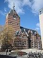 WLM - R&@E - 525253 vm universiteitsbieb Delft.jpg