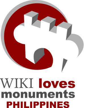 WLM Philippines logo.png