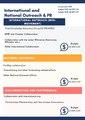 WMCHplan2019 05.pdf