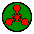 WMD-chemical.svg