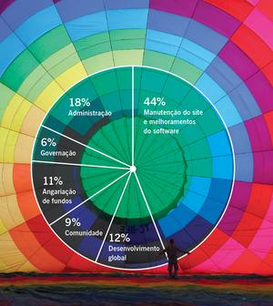 WMF annual report 2010-11, financials pie chart PT.png