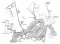 WPSP Map.PNG