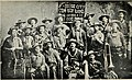 WRIGHT(1913) The famouse Dodge City Cowboy Band (14596482870).jpg