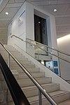 WTC Hub td 12.jpg