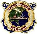 WTR-410 crest.JPG