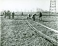WWII-Field Installation With Victaulic Couplings.jpg
