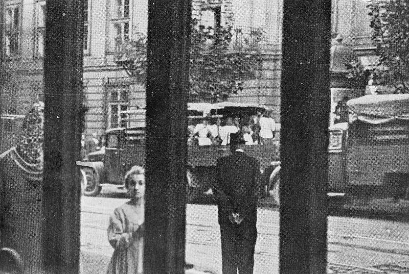 Fájl:WWII Krakow - 03.jpg
