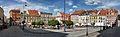 Wałbrzych - Rynek 01.jpg