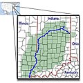 Wabash-River-Watershed.jpg