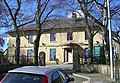 Wadsley House.jpg