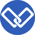Wagerchain Logo 300 w.png