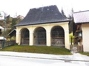 Wagrain (Kreuzkapelle-1).jpg
