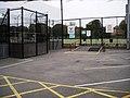 Wakefield Sports Club Hockey - geograph.org.uk - 1020515.jpg