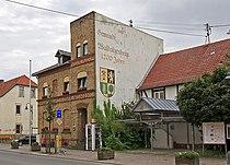 Waldalgesheim Rathaus 20100826.jpg