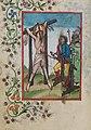 Waldburg-Gebetbuch 082.jpg