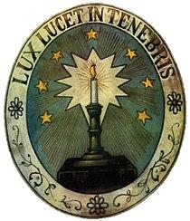 Waldenser-Wappen.jpg