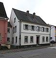 Waldfischbach-38-Hauptstr 59-gje.jpg