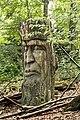 Waldmenschen Skulpturenpfad (Freiburg) jm9497.jpg